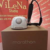 Фрезер профессиональный Marathon Champion-3, 65 wat 35000 оборотов, для маникюра и педикюра