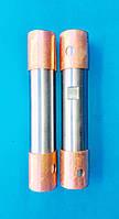 Комплект пальців-шворнів поворотного кулака з втулками ЗІЛ-130 ЛАЗ ПАЗ / 130-3001019