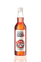 Барный сироп Арбуз ПЭТ бутылка 700 мл.