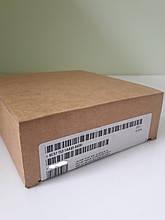 6ES7153-1AA03-0XB0, 6ES7 153-1AA03-0XB0 IM153-1 интерфейсный модуль для ET 200M