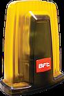 PHOBOS AC A50 KIT, фото 2