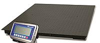 Весы влагозащищенные платформенные CERTUS, фото 1