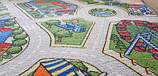 Детский ковер Мегаполис, фото 3