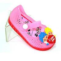 Светящиеся туфли для детей, фото 1
