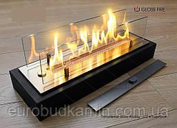 Топливный блок для биокамина Алаид Style К-C2 (300-700mm)