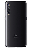 "Xiaomi Mi 9 Piano Black 6/64 Gb, 6.39"", Snapdragon 855, 3G, 4G (Global), фото 3"