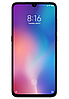 "Xiaomi Mi 9 Piano Black 6/64 Gb, 6.39"", Snapdragon 855, 3G, 4G (Global), фото 2"