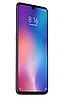 "Xiaomi Mi 9 Piano Black 6/64 Gb, 6.39"", Snapdragon 855, 3G, 4G (Global), фото 4"