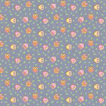 Детские коврики Совы, фото 3