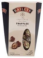 Конфеты Baileys Chocolate Truffles 150 g
