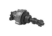 Редуктор 350.12.010.00 пускового двигателя ПД-350 в сборе трактора Т150