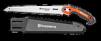 "Пила садовая, прямая L-общ. 500мм,  для обрезки веток дерева, ""300 ST"" ""Husqvarna"" (Про-во Германия)"