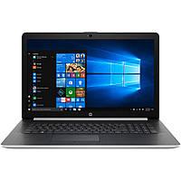 Ноутбук HP 17-by0042nf ., фото 1
