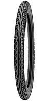 Покрышка (шина) отличного качества, дорожный протектор 3,00х18 (90/90-18) Deestone D747 TT