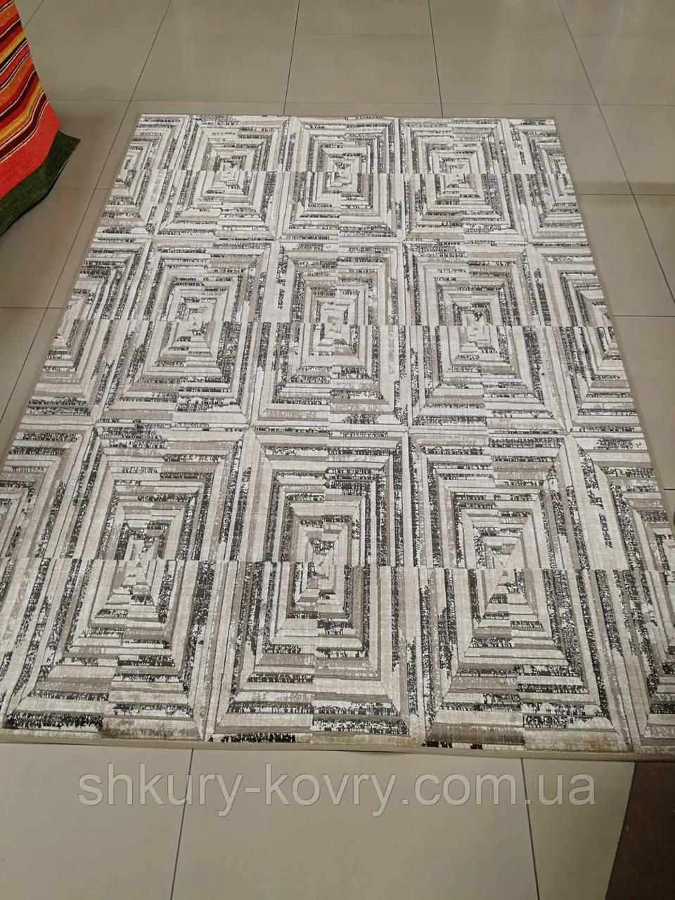 Купить килими в интеренет магазине Киев современный ковер из натуральных материалов