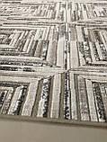 Купить килими в интеренет магазине Киев современный ковер из натуральных материалов, фото 3