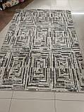 Купить килими в интеренет магазине Киев современный ковер из натуральных материалов, фото 2