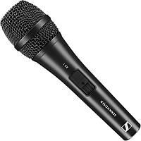 Вокальный проводной микрофон Sennheiser XS1, фото 1