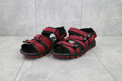 Мужская обувь босоножки. Универсальность южного кэжуел