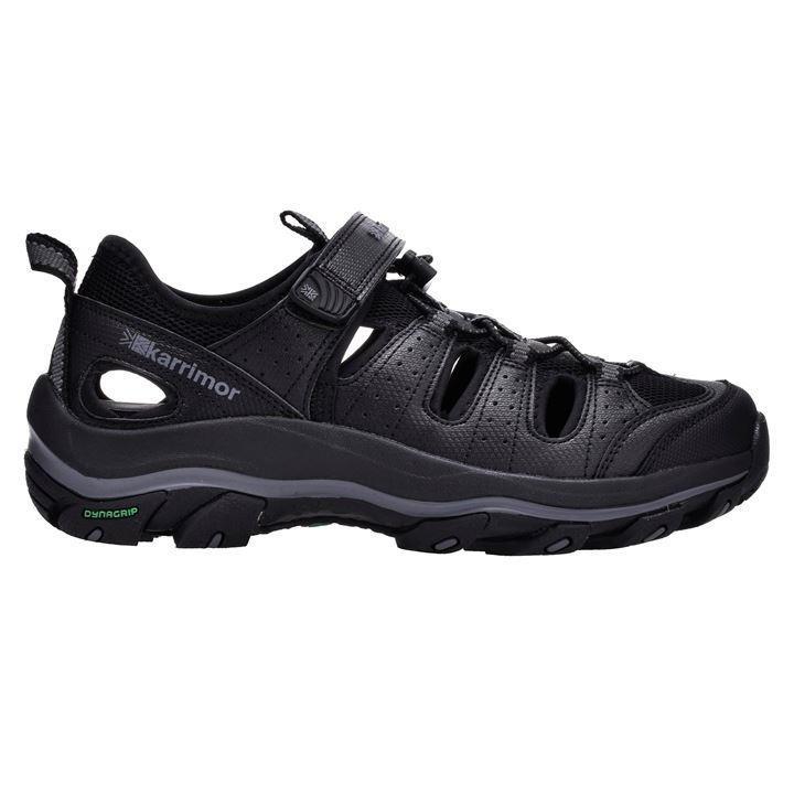 Сандали Karrimor K2 Mens Walking Sandals