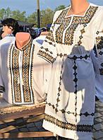 """Вишите плаття """"Долеслава"""", фото 1"""