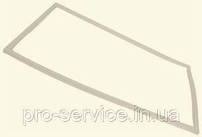 Уплотнитель двери 2248007144 холодильников Zanussi, Electrolux, AEG