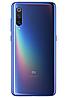"""Xiaomi Mi 9 Ocean Blue 6/128 Gb, 6.39"""", Snapdragon 855, 3G, 4G (Global), фото 3"""
