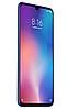 """Xiaomi Mi 9 Ocean Blue 6/128 Gb, 6.39"""", Snapdragon 855, 3G, 4G (Global), фото 4"""