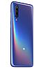 """Xiaomi Mi 9 Ocean Blue 6/128 Gb, 6.39"""", Snapdragon 855, 3G, 4G (Global), фото 5"""