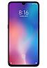 "Xiaomi Mi 9 Lavender Violet 6/128 Gb, 6.39"", Snapdragon 855, 3G, 4G (Global), фото 2"
