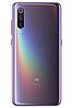 "Xiaomi Mi 9 Lavender Violet 6/128 Gb, 6.39"", Snapdragon 855, 3G, 4G (Global), фото 3"