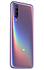 "Xiaomi Mi 9 Lavender Violet 6/128 Gb, 6.39"", Snapdragon 855, 3G, 4G (Global), фото 4"