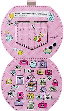 L.O.L Surprise Лол Адвент-календарь, фото 3