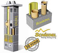 Дымоходы Schiedel