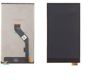 Дисплей для HTC Desire 820 с тачскрином черный Оригинал