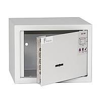 Сейф мебельный БС-15К (ВхШхГ - 150х210х170), фото 1