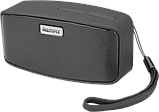 Bluetooth Speaker Remax (OR) RM-M1 Black, фото 3