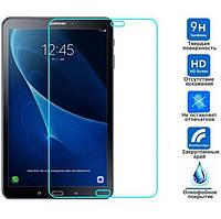 Защитные стекла для планшетов Samsung Tab