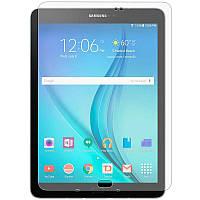 """Защитные стекла для планшетов Samsung Tab Tab T110 7"""""""