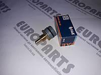 500306957 51274210113 Датчик температуры охлаждающей жидкости MAZ EURO3, IVECO, MAN  0281002232, фото 1