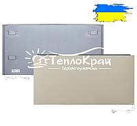 Обогреватель инфракрасный Венеция ПКИ 750 (120х60)