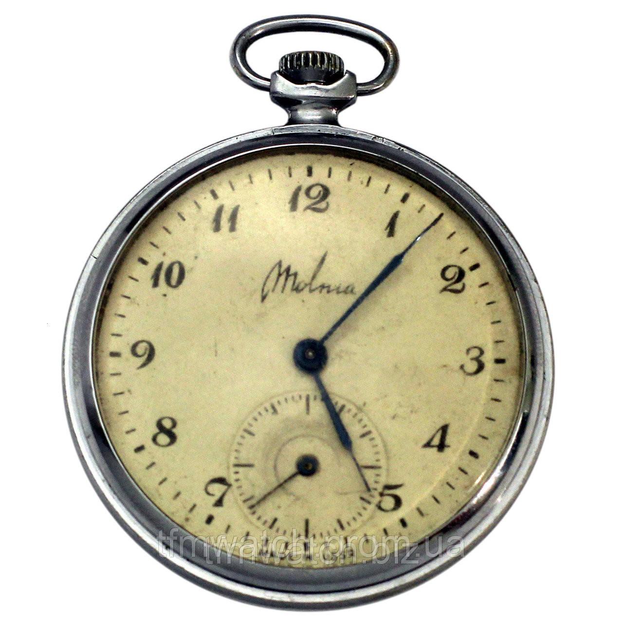 Молния скупка часов механических для в ломбарде золотой браслет часов куплю