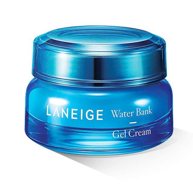 LANEIGE Water Bank Gel Cream 50 ml