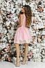 Шикарное платье платье на выпускной, фото 3