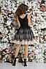 Шикарное платье платье на выпускной, фото 5