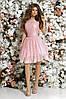 Шикарное платье на выпускной, фото 5