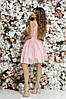 Шикарное платье на выпускной, фото 6