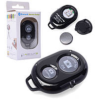Пульт Bluetooth для селфи., фото 1
