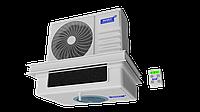 Холодильный моноблок ALS 10 R 404 ( аналог ММ 113 Polair )
