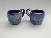 Чашка керамічна
